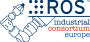 neurali:ric-europe-logo-tm.png
